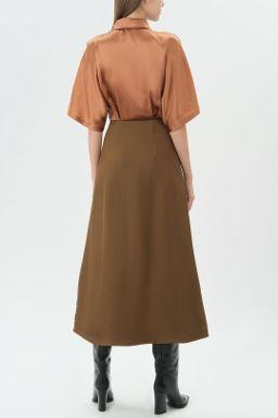 Купить Платье WALK OF SHAME