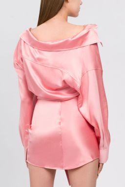 Купить Платье ALEXANDER WANG