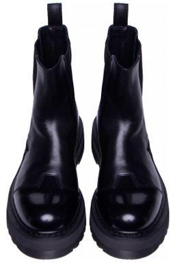 Купить Ботинки PREMIATA