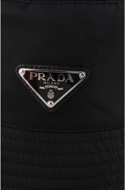 Купить Панама PRADA