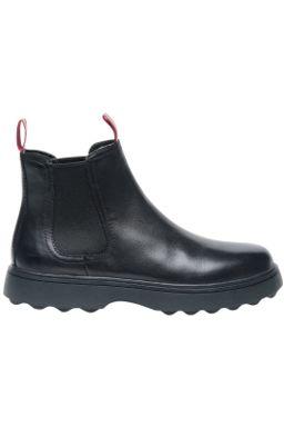 Купить Ботинки CAMPER