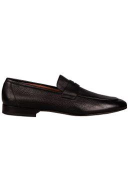Купить Туфли CORNELIANI