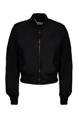 Купить Куртка OFF WHITE