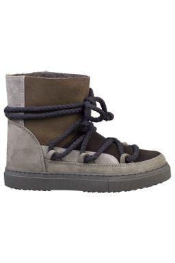 Купить Ботинки INUIKII
