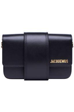 Купить Сумка JACQUEMUS