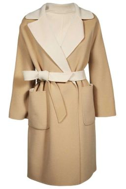 Купить Пальто MAX MARA WEEKEND
