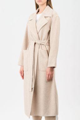 Купить Пальто MICHAEL KORS