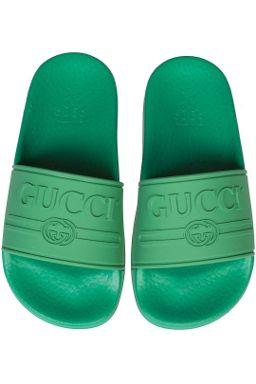 Купить Сандалии Gucci