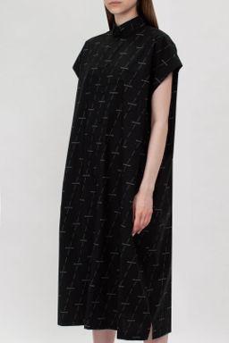 Купить Платье BALENCIAGA