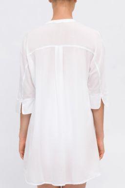 Купить Платье DNUD