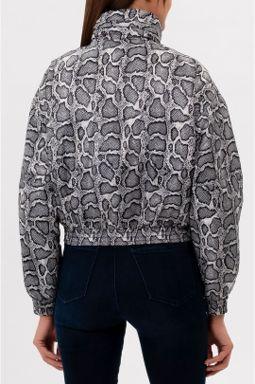 Купить Куртка CALVIN KLEIN