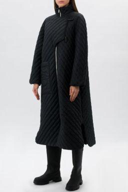 Купить Пальто GANNI