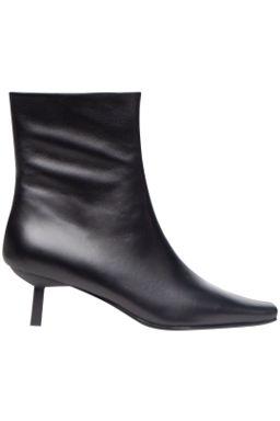 Купить Ботинки SENSO