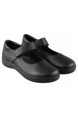 Купить Туфли CAMPER