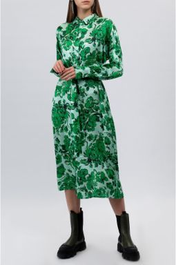 Купить Платье ESSENTIEL