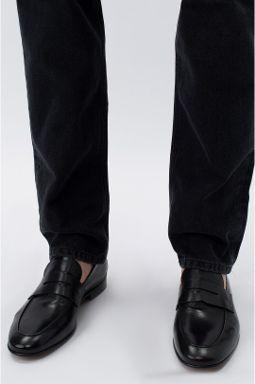 Купить Туфли MORESCHI