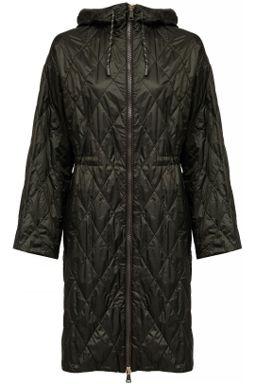 Купить Куртка MAX MARA WEEKEND
