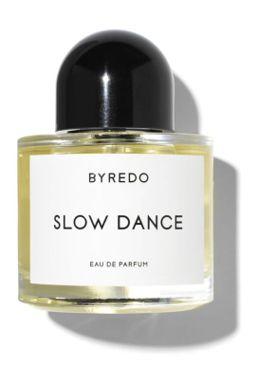 Купить Slow dance парфюмированная вода (50 мл) BYREDO