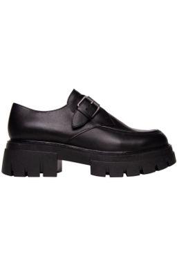 Купить Туфли ASH