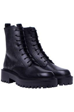 Купить Ботинки VIC MATIE