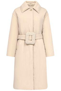 Купить Пальто ACNE STUDIOS