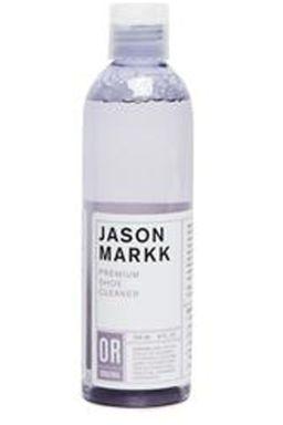 Купить Чистящее средство JASON MARKK