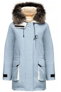 Купить Куртка YVES SALOMON