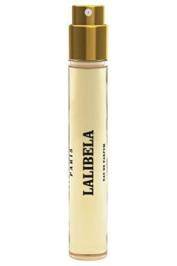 Купить Lalibela парфюмерная вода рефил MEMO