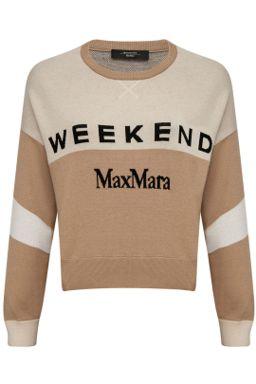 Купить Джемпер MAX MARA WEEKEND