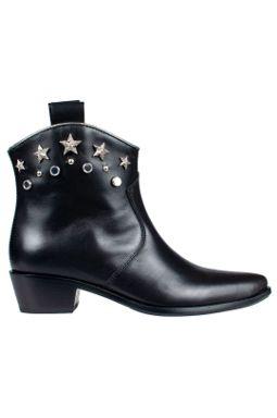 Купить Ботинки MISSOURI