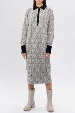 Купить Платье FREE AGE