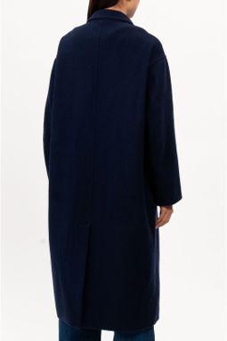 Купить Пальто ISABEL MARANT
