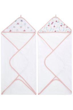 Купить Набор полотенец ADEN+ANAIS